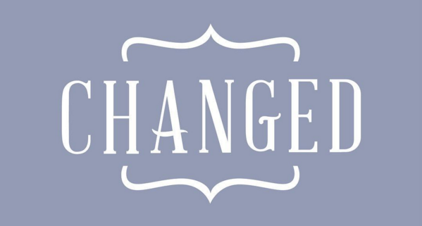 CHANGED: Women's Event