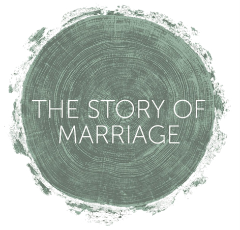 Story of Marriage – Feb 26th/6pm