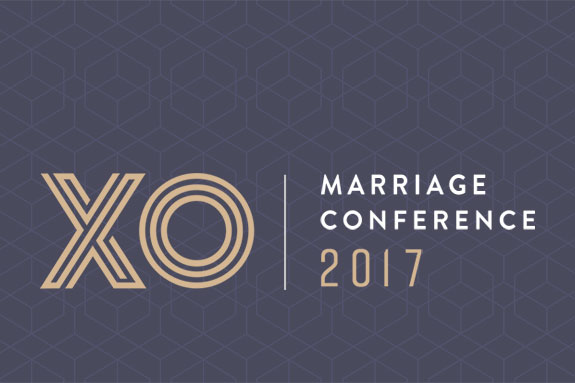 XO Marriage Event – Feb 24, 2017